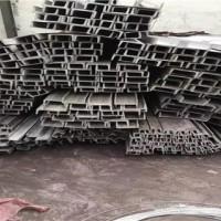 不锈钢槽钢 不锈钢角钢批发 不锈钢角钢生产商 不锈钢角钢哪家好 不锈钢角钢生产商
