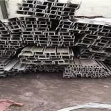 316不锈钢型材 316不锈钢型材厂家 316不锈钢型材供应商 316不锈钢型材生产家 316不锈钢型材生产商