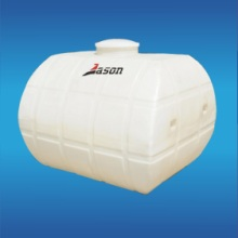 1000L耐酸污水运输PE储水罐 3000L耐酸污水运输PE储水罐批发