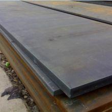Q345B低合金中厚板銷售圖片