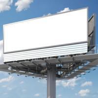 制作广告牌厂家 苏州制作广告牌 制作广告牌批发 制作广告牌定做