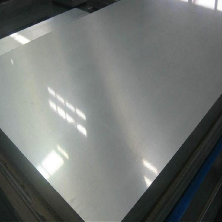 316L不锈钢板 316L不锈钢板厂家 316L不锈钢板供应商 316L不锈钢板生产家 316L不锈钢板市场价