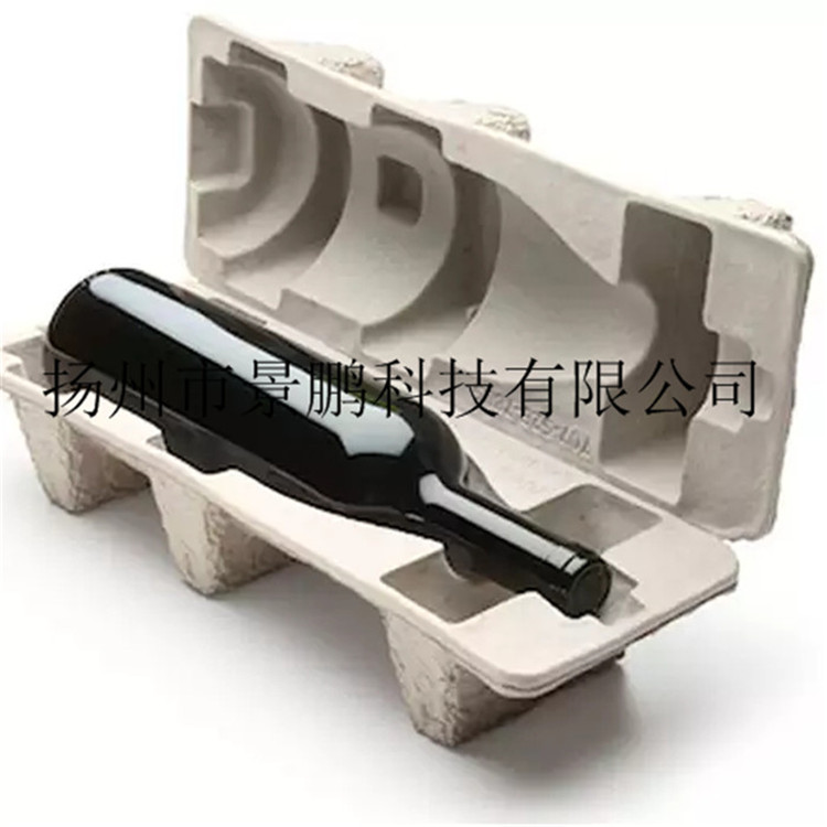 出口熏蒸木托盘 出口熏蒸木托盘多少钱  熏蒸木托盘标准