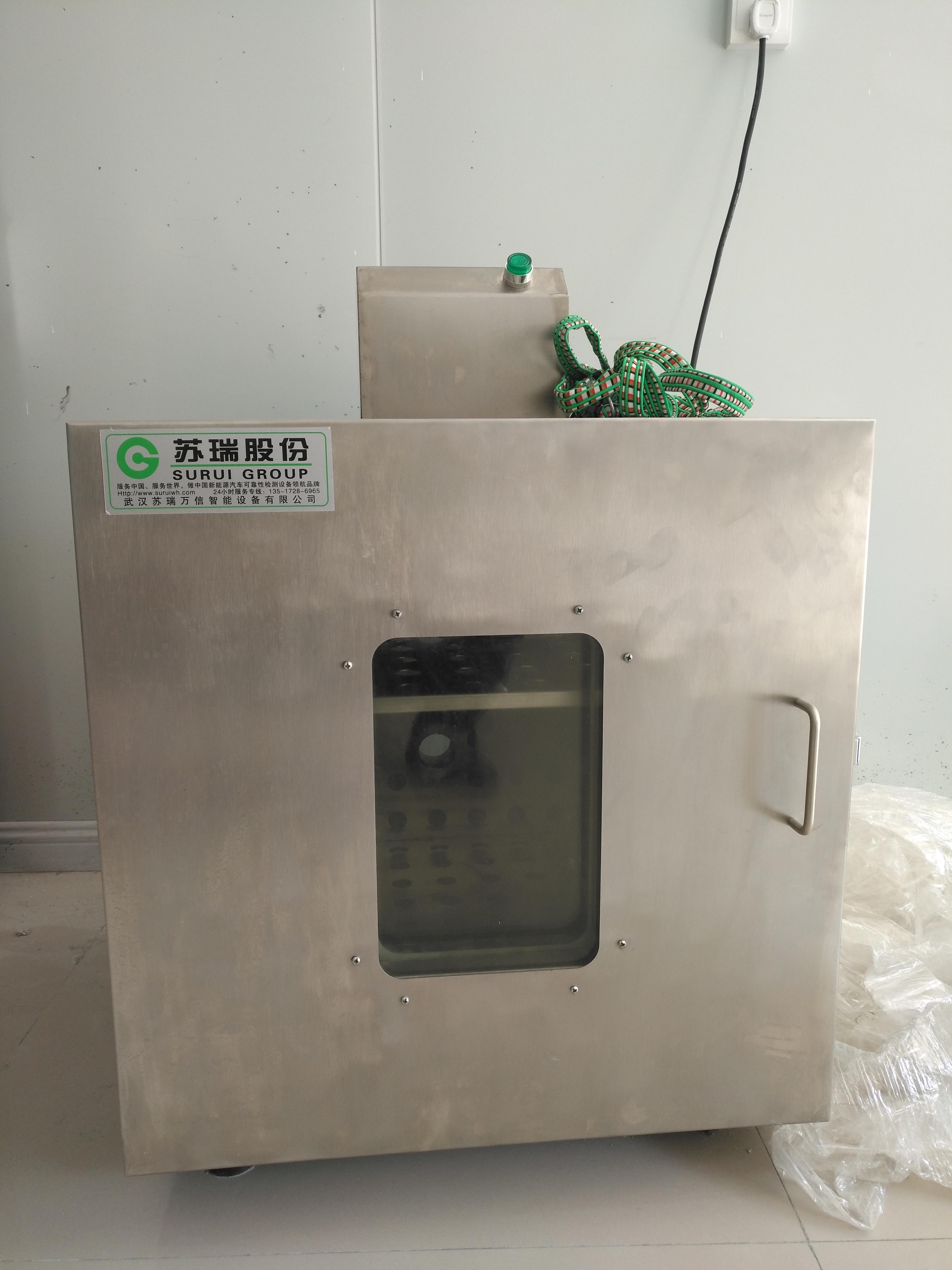 河北集尘器厂家价格,河北集尘器过滤短路机报价,河北集尘器过滤短路机优质供应商