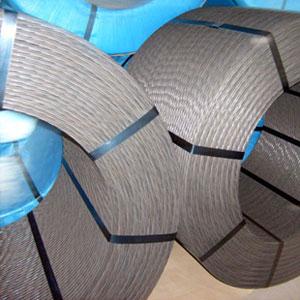 天津矿用钢绞线厂家直销报价批发价供应公司电话联系方式