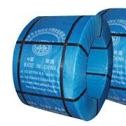 天津无粘结钢绞线批发价供应商多少钱报价厂家电话