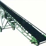 移动式皮带输送机,移动式皮带输送机DY-1861,移动式皮带输送机供应商