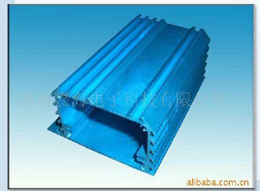 电子制造设备配附件电子制造设备配附件制造