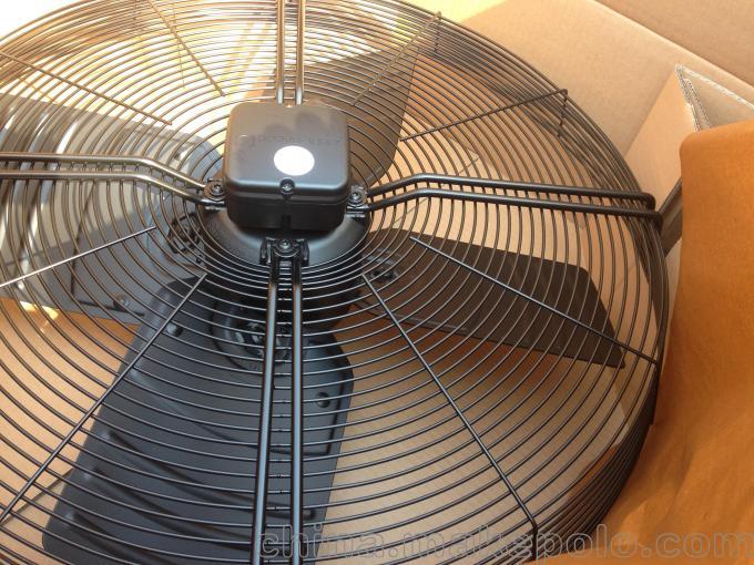 施乐百FB063-6EK.4I.V4P_上海施乐百_上海外转子离心风机