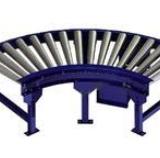 辊子压包机,辊子压包机供应商,辊子压包机生产厂家,辊子压包机价格