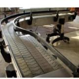 链板式输送机,链板式输送机供应商,链板式输送机生产厂家