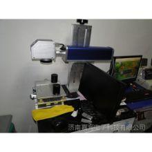 金属印刷金属印刷的使用范围以及价格批发