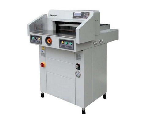 精装书机器,山东精装书机器,精装书机器供应商,精装书机器生产厂家