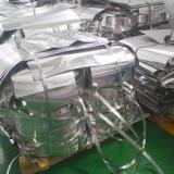 广州不锈钢回收-广州不锈钢回收价格-广州不锈钢回收电话-广州不锈钢批量回收-广州不锈钢高价回收
