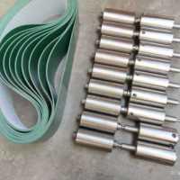 湖南流水线配件 流水线配件厂家 流水线配件安装