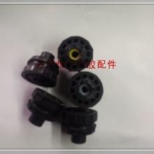 加工厂开模定做 工业用橡胶制品 橡胶连接件 橡胶块杂件批发