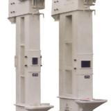 环链斗式皮带输送机HL-134,环链斗式皮带输送机价格,环链斗式皮带输送机厂家