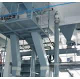 气力输送系统,气力输送系统厂家,江苏气力输送系统,江阴气力输送系统厂家