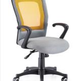办公电脑椅 办公电脑椅报价 办公电脑椅批发 办公电脑椅供应商 办公电脑椅生产厂家 办公电脑椅哪家好