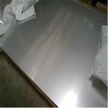 深圳联众不锈钢304L不锈钢板图片