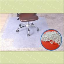 地毯垫地毯垫防滑椅垫电脑桌椅 PVC地毯垫地毯垫电脑防滑椅垫 PVC透地毯垫地毯垫电脑防滑椅垫图片