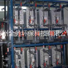 贵州EDI超纯水处理设备,高纯水制取设备 厂家直销