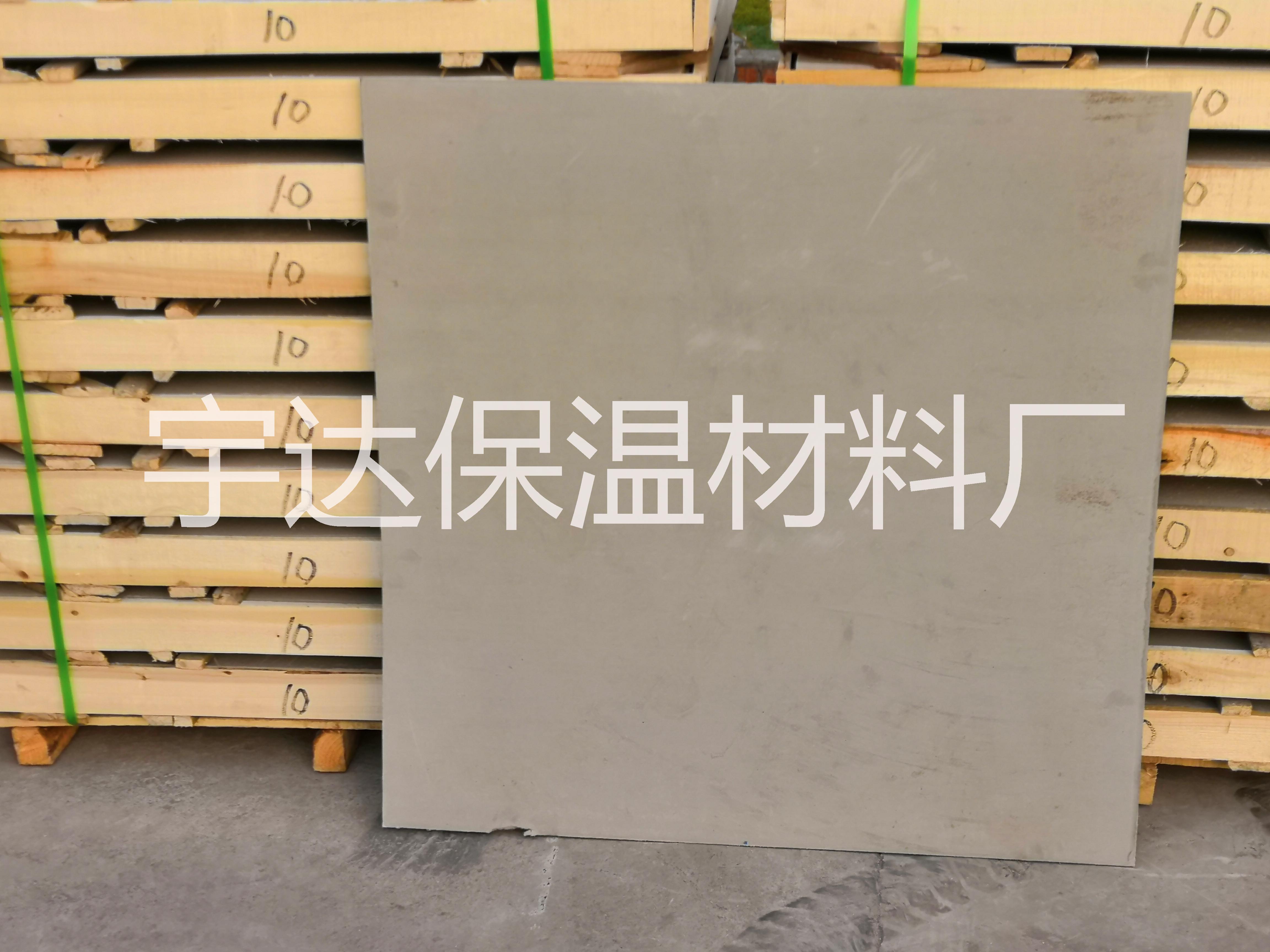 河南最大的石棉板生产商     石棉板    纯石棉板,  机制石棉板    石棉白板厂家