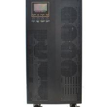 代理供应应急电源美国山特3C10KS三进单出在线式UPS电源批发