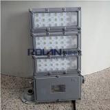 NFC9760LED泛光灯LED投光灯LED泛光灯105w