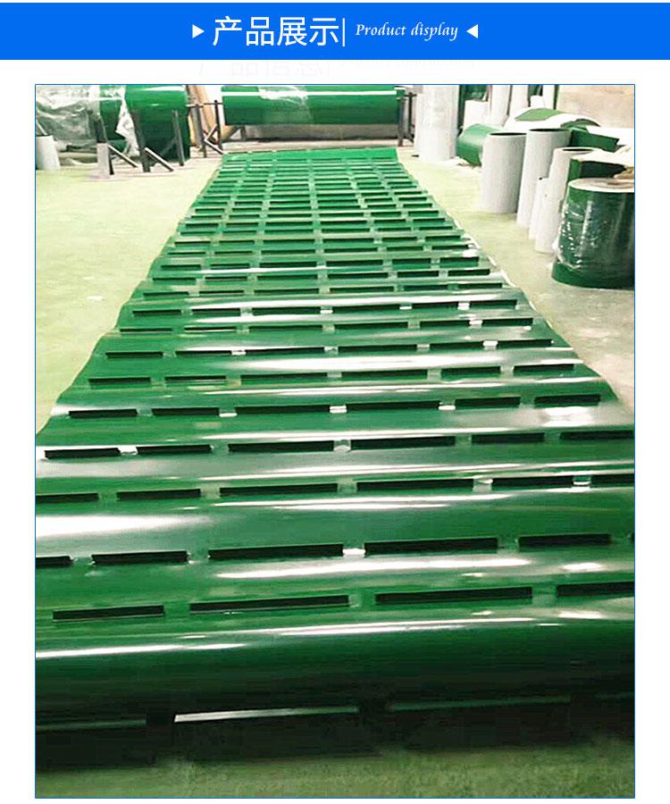 东莞2mm绿色pvc输送带批发,厂家直销 2MM 绿色 pvc 输送带,东莞厂家直销工业皮带