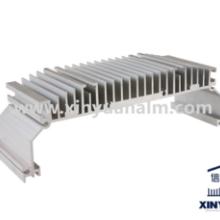散热电机外壳铝型材-厂家批发报价价格