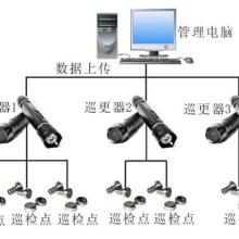 监控产品,珠海防盗报警系统,珠海监控产品,珠海监控安装