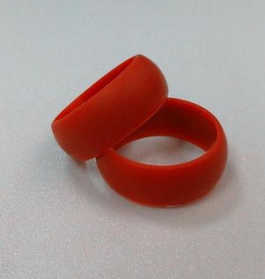 硅胶指环图片/硅胶指环样板图 (4)