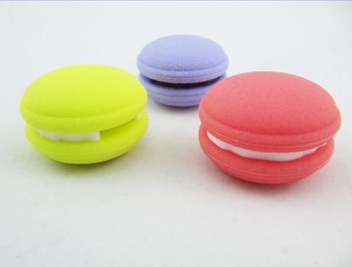 硅胶U盘外壳,广东硅胶U盘外壳,深圳硅胶U盘外壳,顺德硅胶U盘外壳