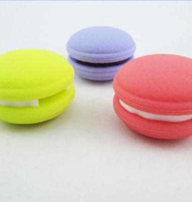 硅胶U盘外壳批发图片/硅胶U盘外壳批发样板图 (4)