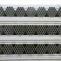镀锌管规格