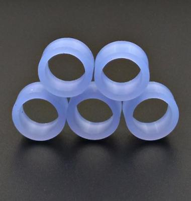 硅胶指环图片/硅胶指环样板图 (2)