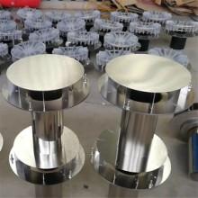 沈阳手压式空调压管机价格表