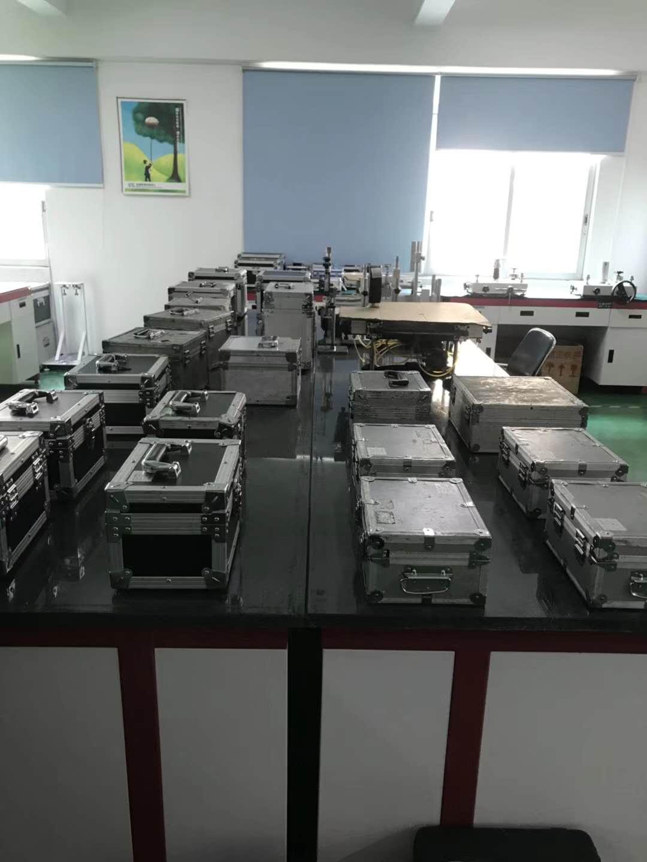 常州卡尺千分尺仪器校正欢迎来电销售
