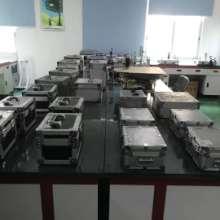 供應蘇州卡尺千分尺儀器校正 常州卡尺千分尺儀器校正歡迎來電圖片