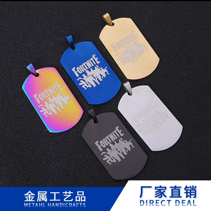 广东东莞金属工艺品印刷加工厂定制报价-供应商价格