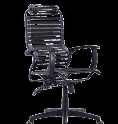 老板椅图片/老板椅样板图 (2)