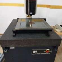 租售二手美国OGP三次元影像测量仪ZIP450批发