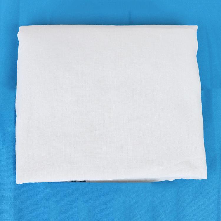 数码印花涤纶面料白 数码印花涤纶面料布那家好 数码印花涤纶面料布价格 数码印花涤纶面料布行情 数码印花涤纶面料白的良胚布