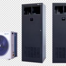 小型机房精密空调  湖南长株潭等地 工程师上门安装图片