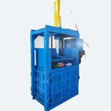 机械液压打包机
