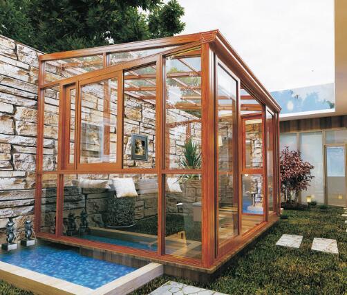 供应阳光房弧形玻璃批发 阳光房弧形玻璃生产厂家 阳光房弧形玻璃 阳光房弧形玻璃批发