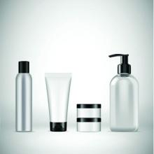 韩国化妆品进口备案要什么资料?图片