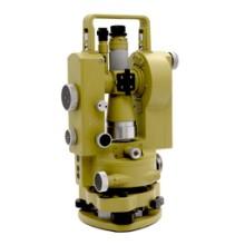 苏一光J2-2光学经纬仪供应商厂家批发价格批发