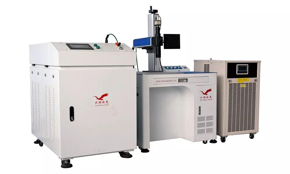 厂家直销光纤传输激光焊接机价格光纤激光焊接机手机中框激光焊接机汽车零配件激光焊机报价钟表零件激光焊机